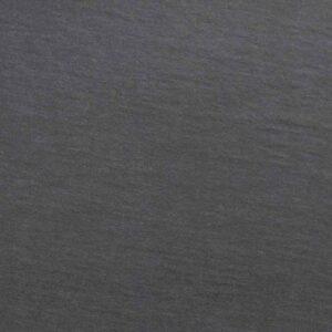 Ceramaxx 60x60x3 ardesia nero