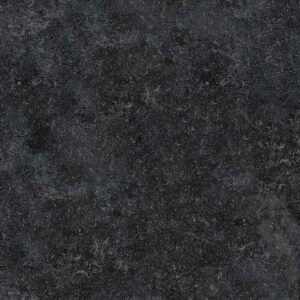 Ceramaxx 60x60x3 blue de soignies anthracite