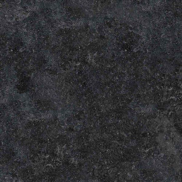 Ceramaxx 60x60x3 blue de soignies anthracite