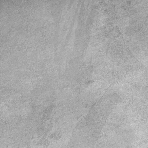 Ceramaxx 60x60x3 durban slate black
