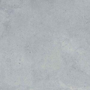 Ceramaxx 60x60x3 frescato carbone