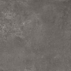 Ceramaxx 90x90x3 frescato grigio