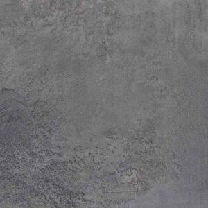 Ceramaxx 90x90x3 metalica platinum