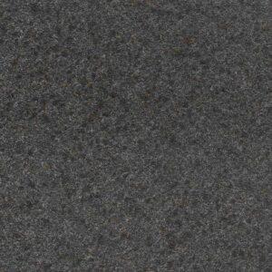 Ceramaxx 60x60x3 olivian black