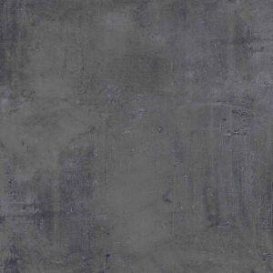 Ceramaxx 60x60x3 puzzolato nero