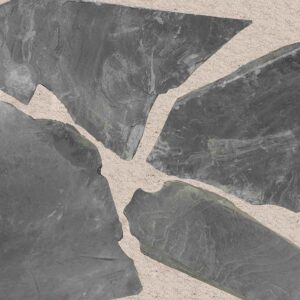 Flagstones-Ultra-Black
