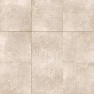 Noviton 60x60x4 mount blanca
