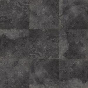 Noviton 60x60x4 mount etna