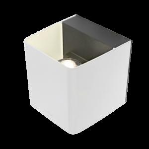 ace-up-down-white-100-230v