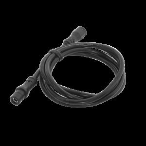 cbl-ext-cord-2mtr