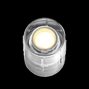 fusion-22