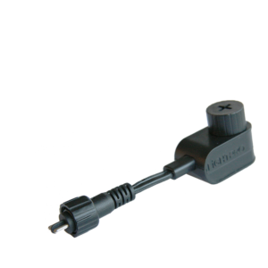 connector-m