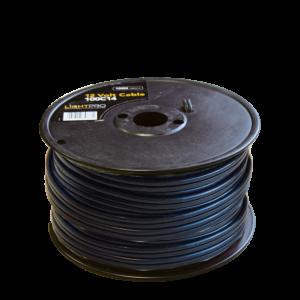 lightpro-kabel-100-m