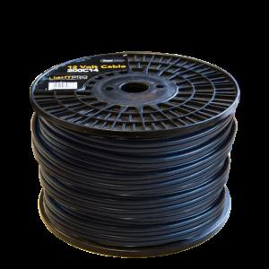 lightpro-kabel-200-m