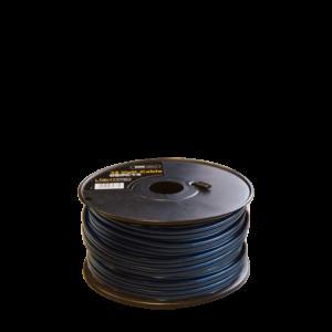 lightpro-kabel-25-m.