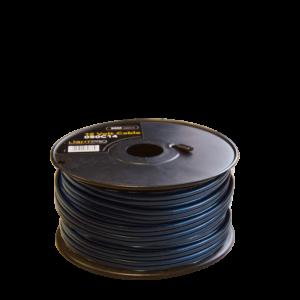 lightpro-kabel-50-m