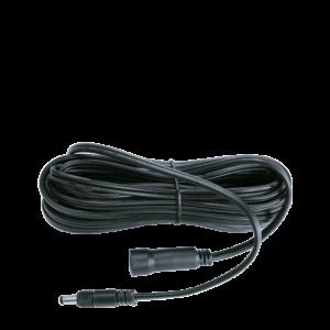 kabel-verlengkabel-lichtsensor