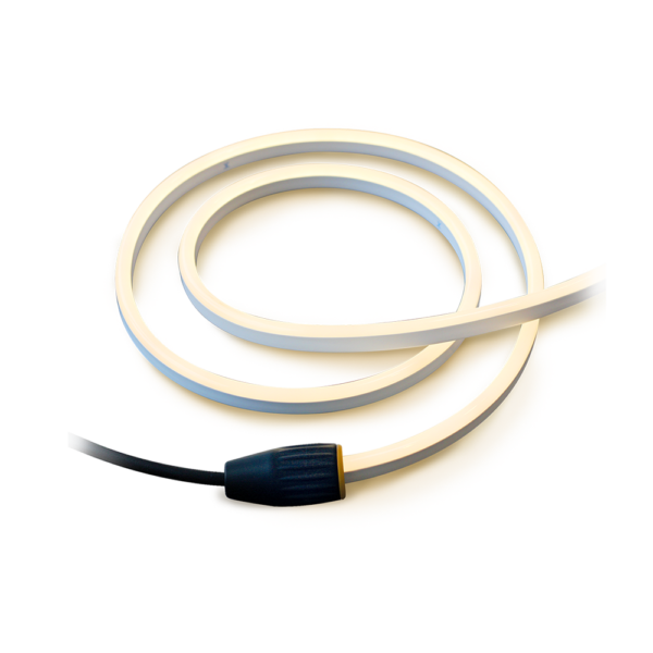 lightpro-ledstrip