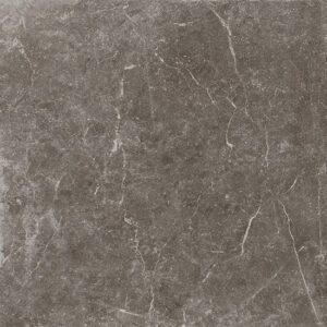 vt-wonen-900X900-Marble-stone-Antracite