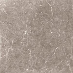vt-wonen-900X900-Marble-stone-Grey.