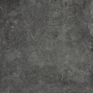 vt-wonen-900X900-Minerals-Solost.-Black