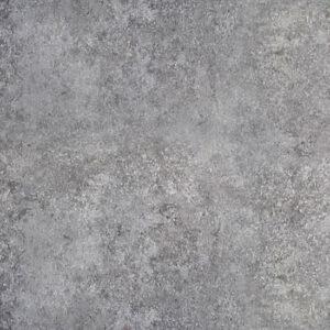 vt-wonen-900X900-Minerals-Solost.-Grey
