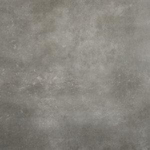 vt-wonen-900X900-Mold-Solost.-Basalt