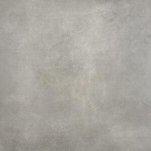 vt-wonen-900X900-Mold-Solost.-Grit