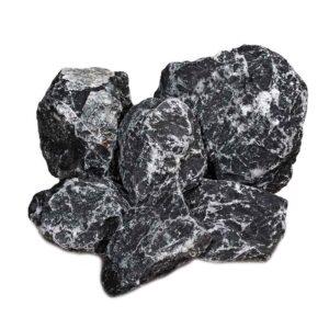 ardenner-grijs-rotsen-brokken