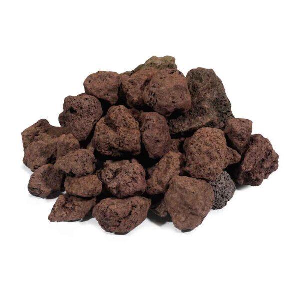 lava-brokken-rotsen