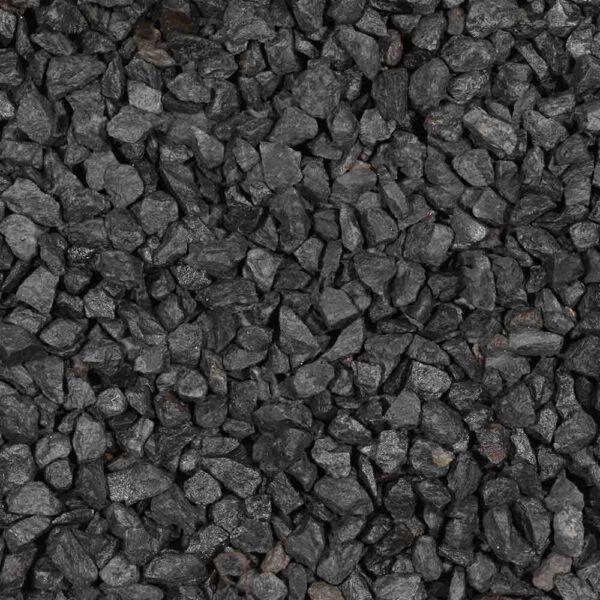 Basalt-Zwart-Split-11-16
