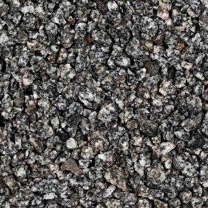 Granito-Grigio-11-16