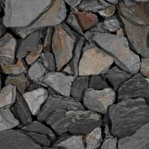 black-slate-premium-15-30