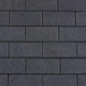 Betonstraatsteen_21x10_5x5cm_Antraciet