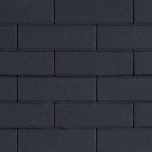 Design_Long_Stone_31_5x10_5x7cm_Black_Emotion