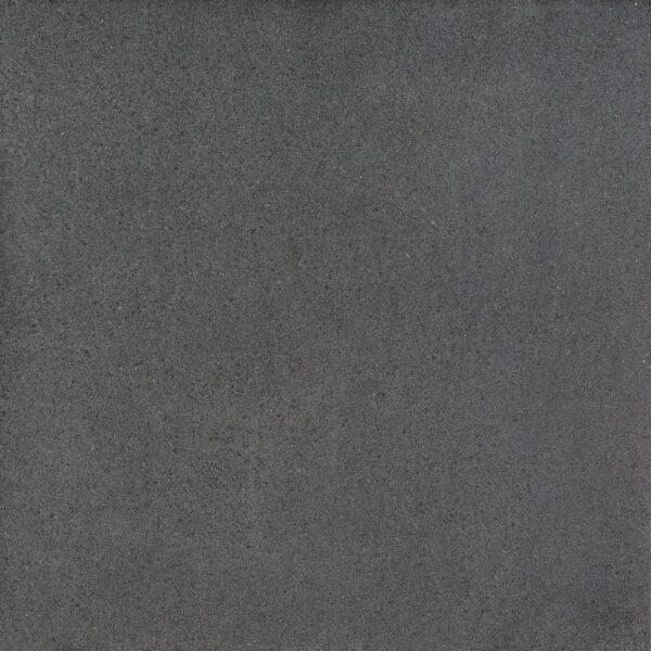 Design_Square_60x60x4cm_Black_Emotion