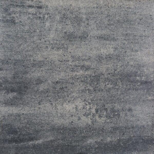 Design_Square_60x60x4cm_Nero_Grey