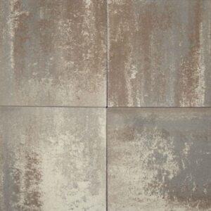 GeoArdesia-Tops-60x60x4-Marilleva