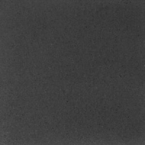 H2O-Square-20x30x6cm-Black-Emotion