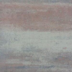 H2O-Square-20x30x6cm-Cloudy-Trias-Emotion