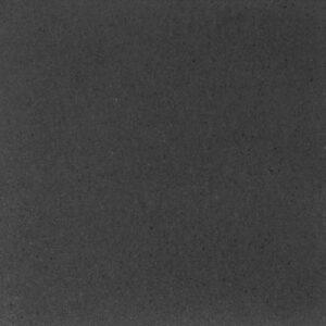 H2O-Square-20x40x6cm-Black-Emotion