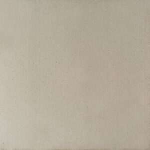 H2O-Square-60x60x4cm-Comfort-Grey