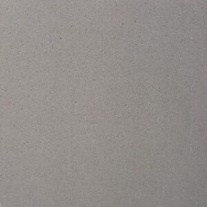 H2O-Square-60x60x4cm-Comfort-Lava