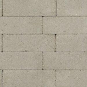 Longstone_opritsteen_31_5x10_5x7cm_Grijs