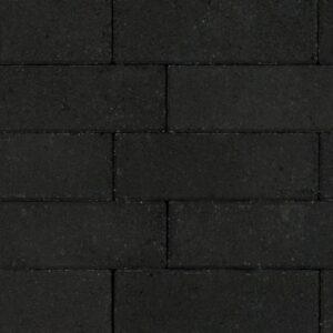 Longstone_opritsteen_31_5x10_5x7cm_antraciet