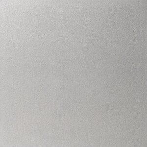 Marlux_puur_lichtgrijs-60x60x3