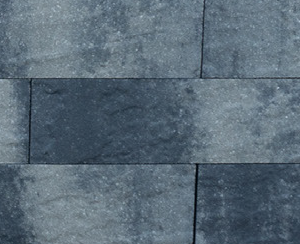 Pallatico-muurblock-60-cm-relief-nero-grey