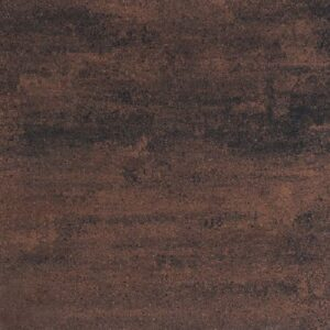 Patio-Square-20x30x6-Maronne-Viola