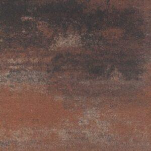 Patio-Square-20x30x6-Tricolore