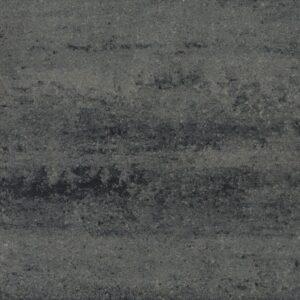 Patio-Square-30x60x5-Nero-Grey